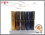 Anzeigen-Gläser mit Bildschirmanzeige (DPR011)