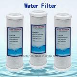 """CTO de Carbono Bloco GAC Filtro de água cartucho 10 """"20"""""""