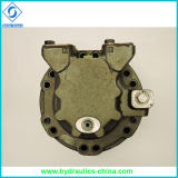 Rexroth MCR Hydraulic Motor Parte Made in Cina