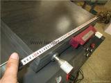 TM-3045z teléfono caja de cuero pantalla de la máquina de impresión