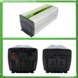 디지털 표시 장치 (QW-M5000)를 가진 DC72V 5000W 태양 에너지 변환장치