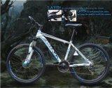 26中国シンセンの自転車の工場からのインチ24の速度の高品質のマウンテンバイク