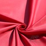Wasser u. Wind-Beständige im Freien Sportkleidung-unten Nylongewebe Umhüllung gesponnene Phantomplaid u. des PUNKT Jacquardwebstuhl-100% (N032BB)