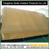 販売のための軍の中世屋外の安いキャンプテント