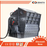 40-450tph Hydraulic Impact Crusher con Highquality