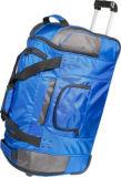 Пойдите Hiking мешок багажа (SKTB-0024)