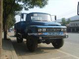 4*4 Tipper Truck, Dump Truck (EQ1093F3G) (tipo de Strenthened)
