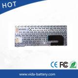 Computer-Laptop-Tastatur für Samsung Np-N148 N150 Nb20 N151 Nb30 N143 N158 N145