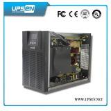 高周波Online UPS 1k-3kVA Home UPS