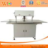 LCD que repara la máquina de vinculación del IC de la tabulación de la máquina de vinculación de la tabulación del diente del equipo H950/el equipo