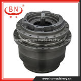 404-00098c Travel Reduction Gear Daewoo Excavator Parte per Solar Dh300-7 Crawler Excavator