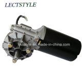 motor del limpiador de parabrisas delantero 12V/24V con 60W 80W 120W para Suzuki, Toyota, Volvo Chevrolet