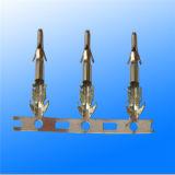 C4202 Zeile gepresstes Terminal, Stecker-Terminals (HS-DZ-0035) der Serien-