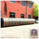 Морское Dredging Floating Hose с Good Quality