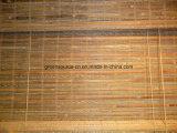 Cortinas de rolo de bambu (cortinas de bambu)