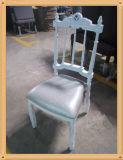 Il re Wedding Napoleon Chair