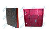 사건 단계를 위한 최신 인기 상품 P5 SMD2121 풀 컬러 실내 임대료 발광 다이오드 표시 위원회