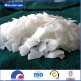 46% Straßen-Schnee-Abbau-Agens-/Masse-enteisensalz-Mg-Chlorid