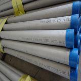 De naadloze Pijp Van uitstekende kwaliteit van het Staal van de Prijs van de Pijp ASTM van het Roestvrij staal A213 Goede