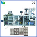 Wert Buy Automatic Blister Packing Machine Price