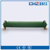 Résistance de freinage de Chziri pour l'inverseur de fréquence