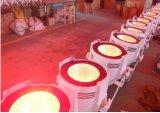 Indicatore luminoso di PARITÀ della PANNOCCHIA del commercio all'ingrosso RGBW di industria di illuminazione della fase