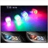 Prezzo di fabbrica T10 LED per l'automobile, T10 lampadina, indicatore luminoso dell'automobile di T10 LED