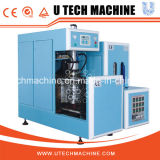 Máquina moldando semiautomática do sopro do estiramento da qualidade de Hight