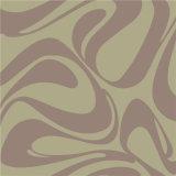 Papel pintado de seda del PVC del nuevo fondo 2016 (80204)
