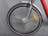 """"""" vélo électrique de bâti de l'alliage 28 d'aluminium avec le certificat de la CE (JSL036A)"""