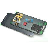 SamsungギャラクシーS5小型表示タッチ画面のためのLCD