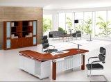 Новый стол офиса таблицы босса таблицы менеджера Deisgned (SZ-ODT606)