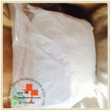 Pharmazeutische Vermittler 16-Alpha-Hydroxy Prednisolone 13951-70-7