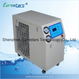 Mini Type Laser Chiller