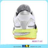 Zapatos respirables del deporte de los hombres populares