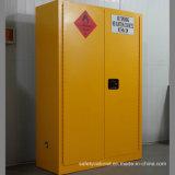 Westco het Kabinet van de Opslag van de Veiligheid van 45 Gallon voor Flammables en Combustibles