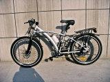 """ Bike батареи лития 26 электрический с Shimano Derailleur (TDE-002)"