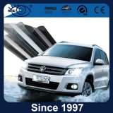 2 Ply Solar Control Car Window Tinting Film