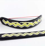 PFEILER 12V kühlen weißes Auto-Selbsttagespositionslampe-wasserdichtes flexibles weiches Streifen-Licht ab