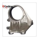 Потерянная OEM отливка воска для частей мотора в стали углерода