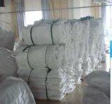 Côté-Seam Loops pp Big Bag pour Transport Sand Bag
