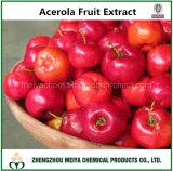 Estratto naturale caldo della pianta di frutta della ciliegia del Acerola della vitamina C di vendita 100%