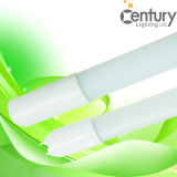 Tube New & Hot 100lm / W LED 9W 18W 23W Verre