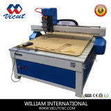 Машина маршрутизатора одиночного головного Woodworking высокой точности деревянная (VCT-1325WE)