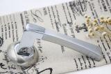Причудливый ручка двери сплава цинка оборудования Sokoth конструкции