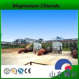 مادّة مغنسيوم كلوريد نوع وصناعيّة درجة درجة معياريّة مادّة مغنسيوم كلوريد