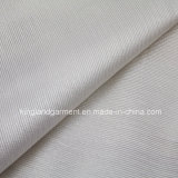 Wide Wide Inherently Fire / Flame Retardant Fireproof Fabric