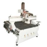 Macchina automatica di falegnameria della macchina di CNC dello strumento che intaglia la macchina per incidere della macchina (VCT-W2030ATC8)