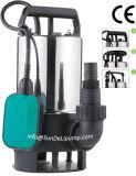 (SDL400D-6) Водяная помпа погружающийся сада пакостная