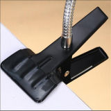 LED Light Handle Desk Clamp Magnifier Lamp/Loupe per Beauty Salons (EGS-15123-A)